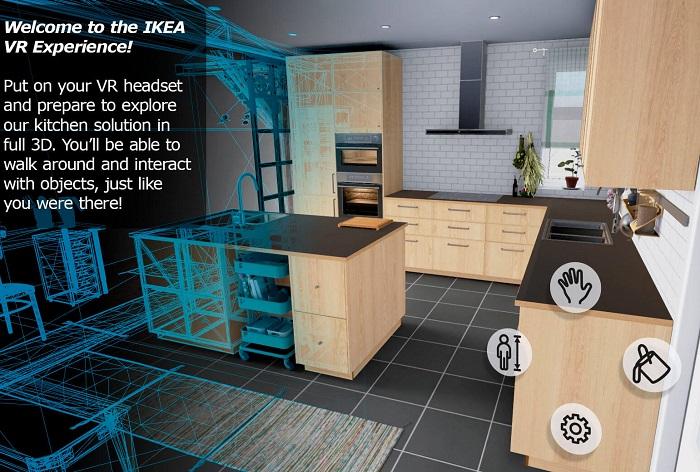 Ikea-virtual-reality-experience-plan