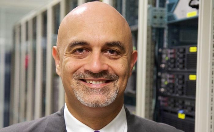 Yasser_Zeineldin CEO – eHosting DataFort ……