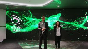 Etisalat unveils 'Open Innovation Center' - Channel Post MEA