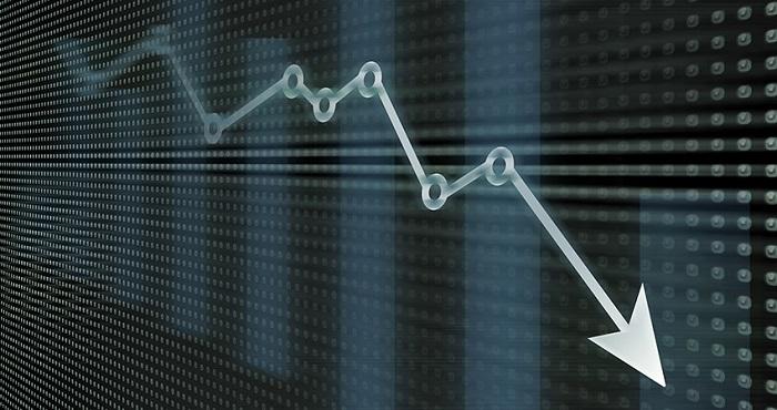 Decline-in-Demand