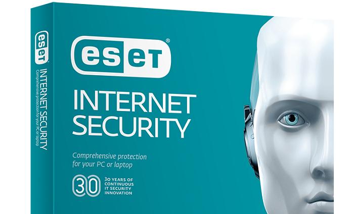 Eset Enhances Its Product Portfolio Channel Post Mea