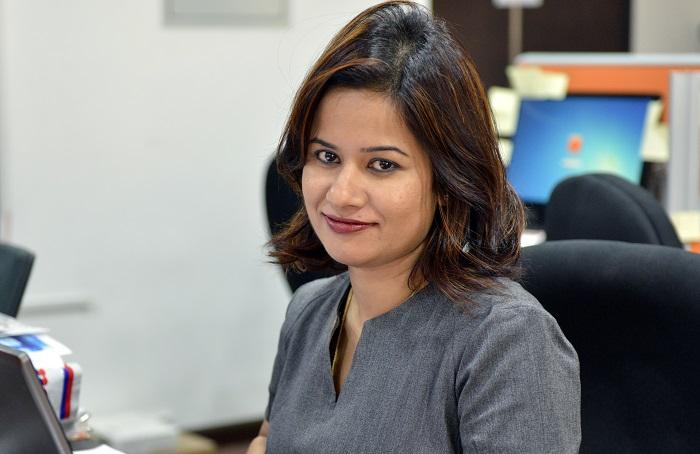 Sonali Photograph
