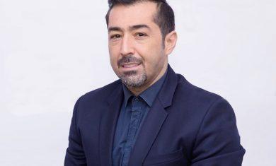 Ali_Kassab