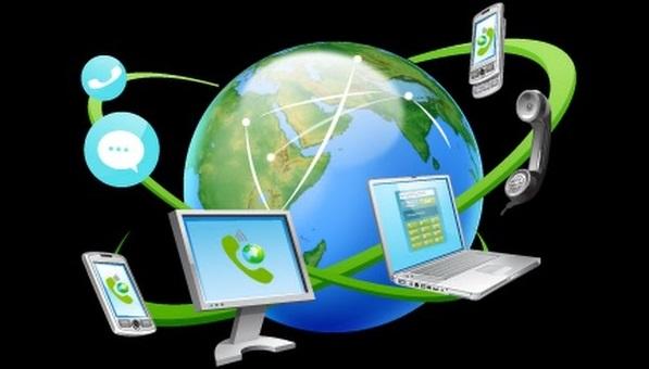 Etisalat launches internet calling plans - Channel Post MEA