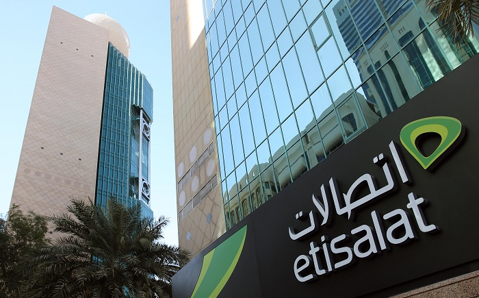 Etisalat C&WS and Sparkle join to pioneer 5G roaming globally