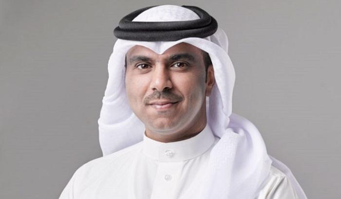 Mohamed-Alnoaimi-TRA