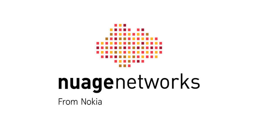 Nokia's Nuage Networks
