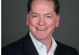 Paul Mattes, VP of Global Cloud Group, Veeam