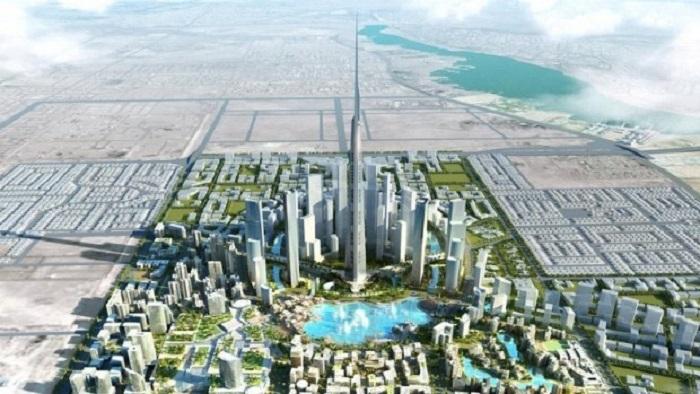 Jeddah-Economic-City