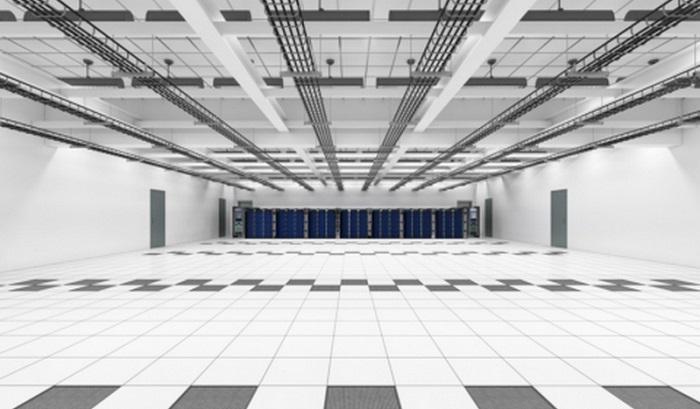 du, Epsilon partner for data centre connectivity
