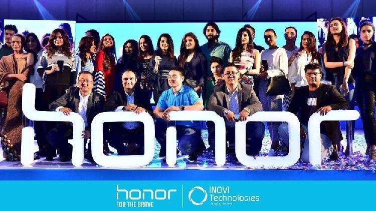 honor_Pak