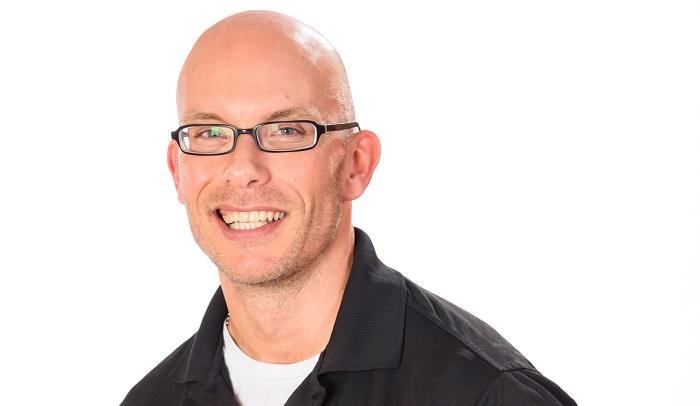 Dave Shackleford of SANS