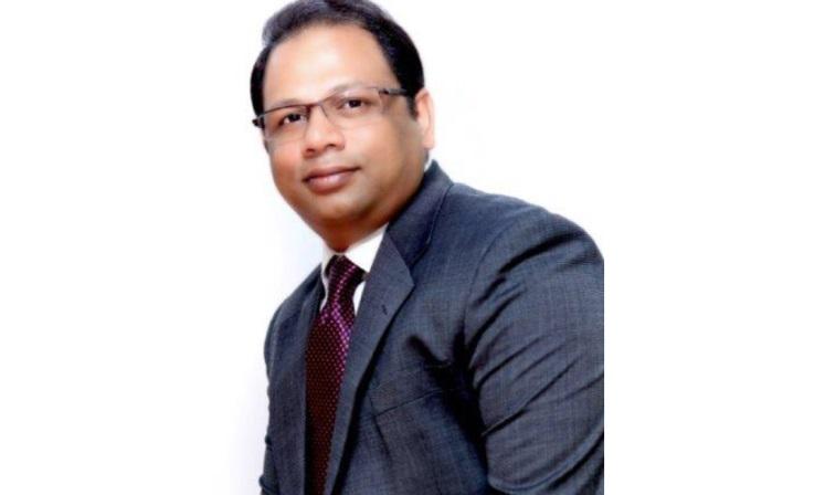 Narayanan Venkataraman_HP KSA