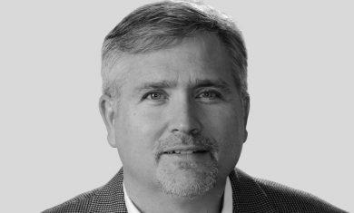 Tom Kemp, CEO of Centrify
