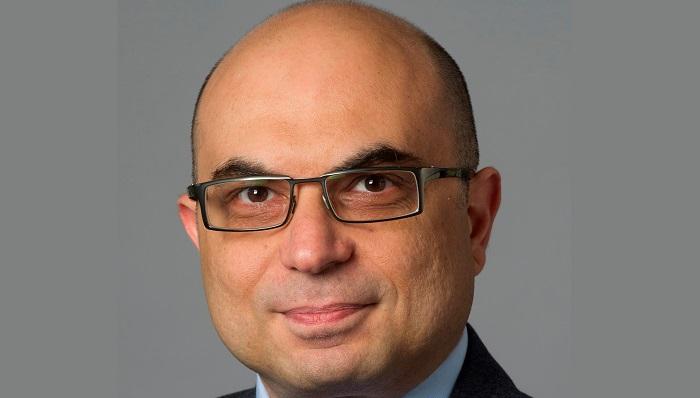 Yarob Sakhnini