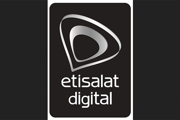 Etisalat Digital to showcase security trends at GISEC