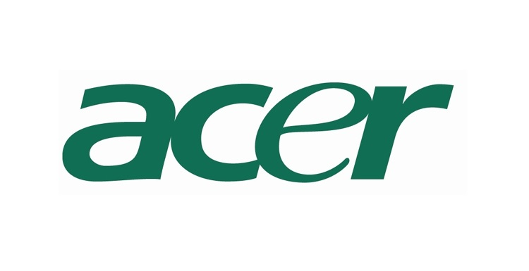 Acer continues on growth path