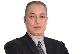Cherif Djerboua, Regional tech leader, Trend Micro AMEA.
