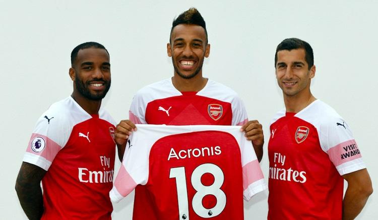 Acronis_Arsenal