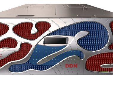 DDN SFA7990
