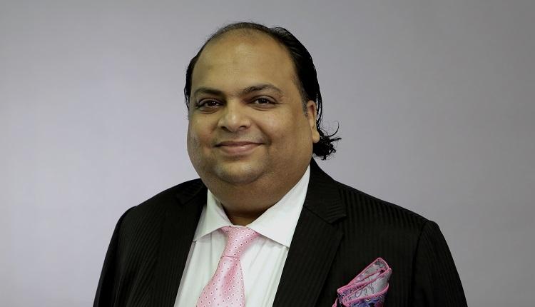 Rohit Khubchandani
