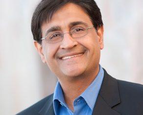 Shridar Subramanian, vice president of product management and marketing at StorageCraft