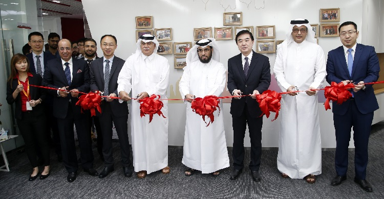 Huawei_Qatar