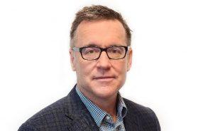 Matt Dircks, CEO at Bomgar