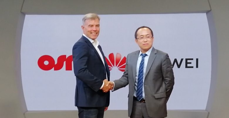 OSN_Huawei