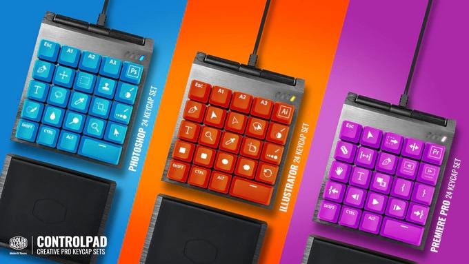 ControlPad_1