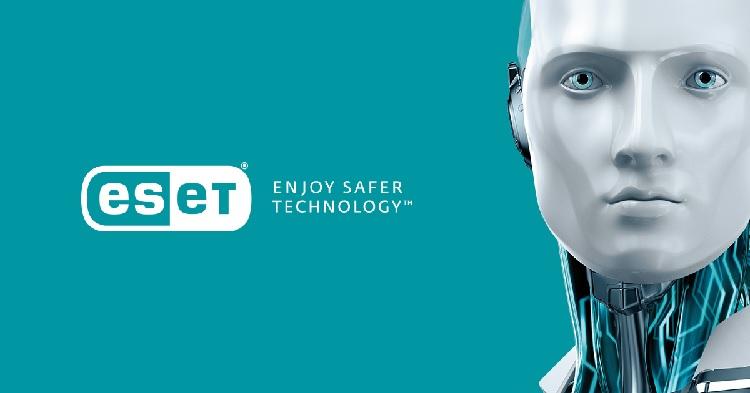 AV-Comparatives recognizes ESET