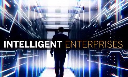 "SAP to highlight ""The Intelligent Enterprise at GITEX"