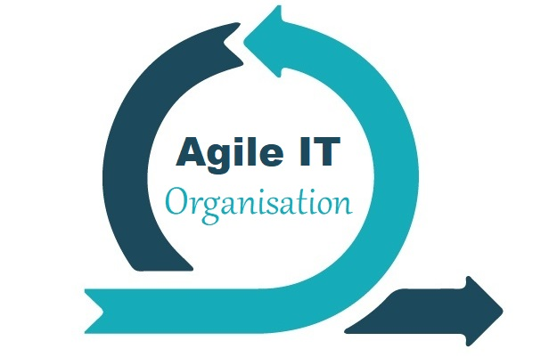 Agile IT organization need of the hour