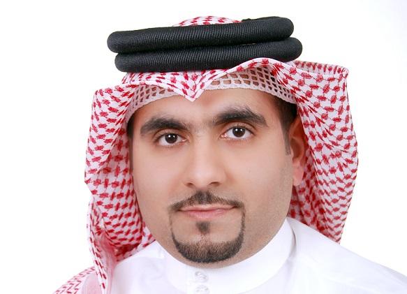 Sohaib Mohamed Alabdi