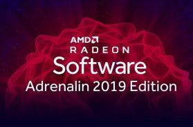 AMD Software