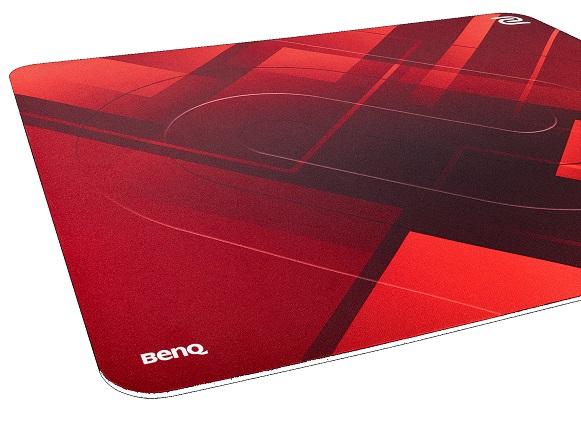 Benq Mousepad