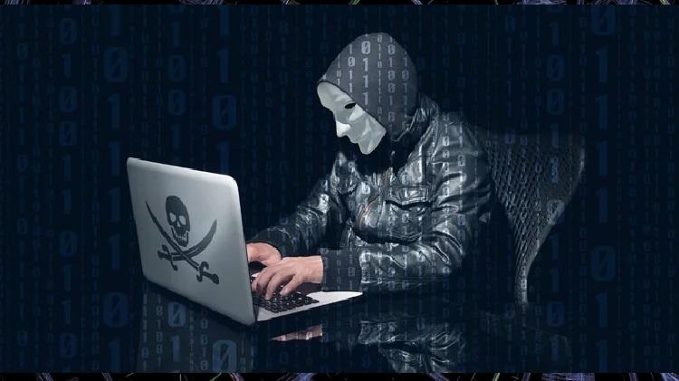 Next Generation Dark Markets for cybercriminals thriving