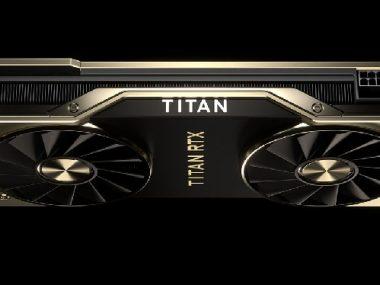 NVIDIA TITAN RTX_1