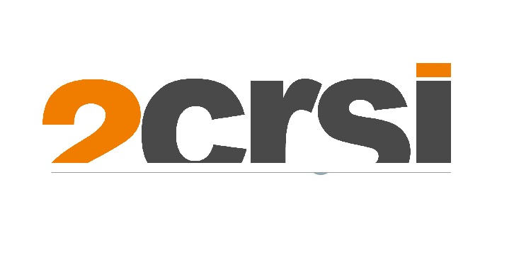 2CRSI appoints SNB Middle East as its value added distributor