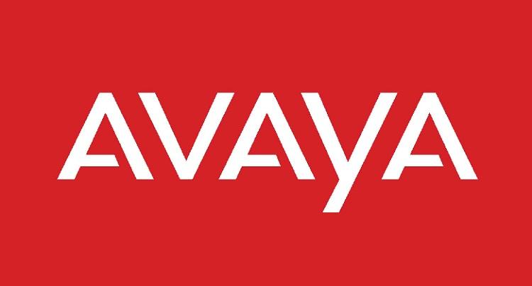 Avaya enhances Its Edge Channel Program