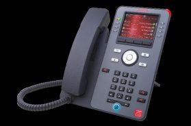 Avaya_Phone