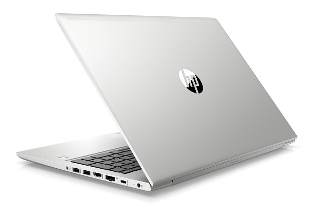HP introduces new ProBook laptops