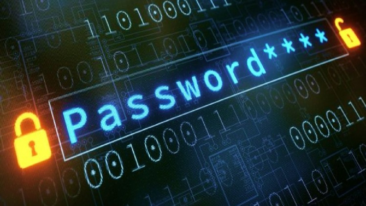 Getting your passwords in perfect shape