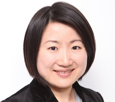Sandy Shen, Research Director, Gartner