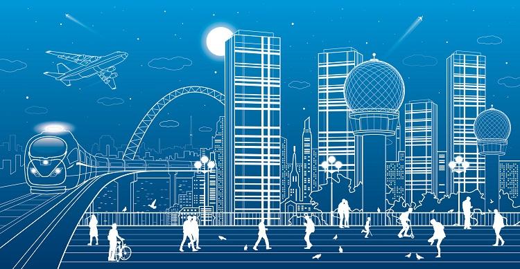 Smart Cities_1