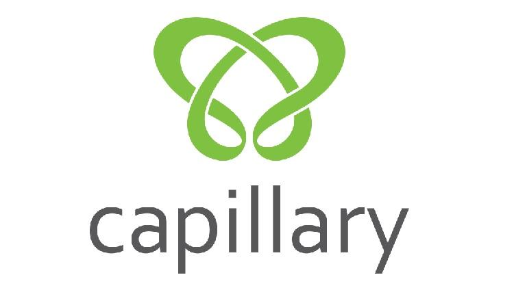 Capillary_Logo
