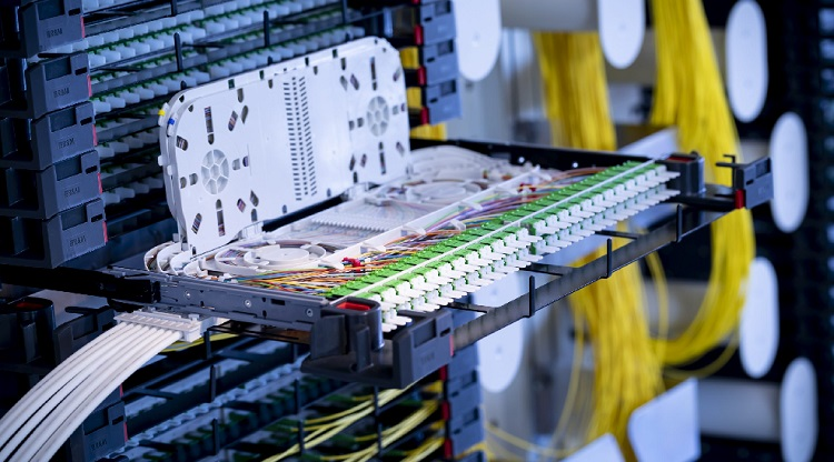 R&M launches high-density cabling platform for ODF