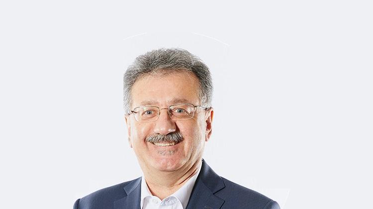 Abdulla Ishaq, General Manager, GBM Bahrain
