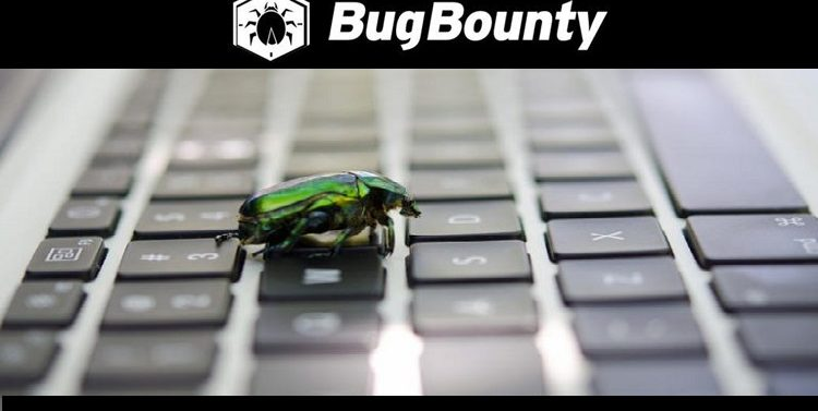Bug Bounty_2