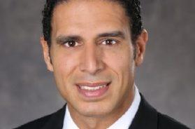 Mohamed Amer, Xerox